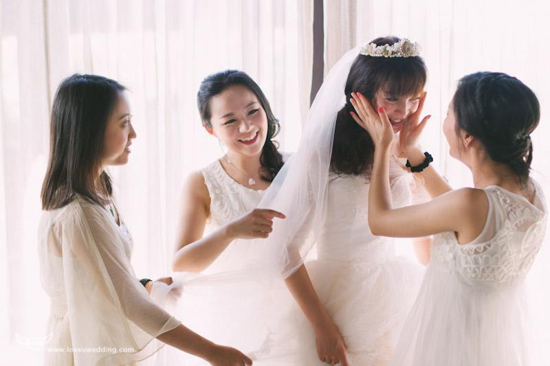 巴里島婚禮拍攝