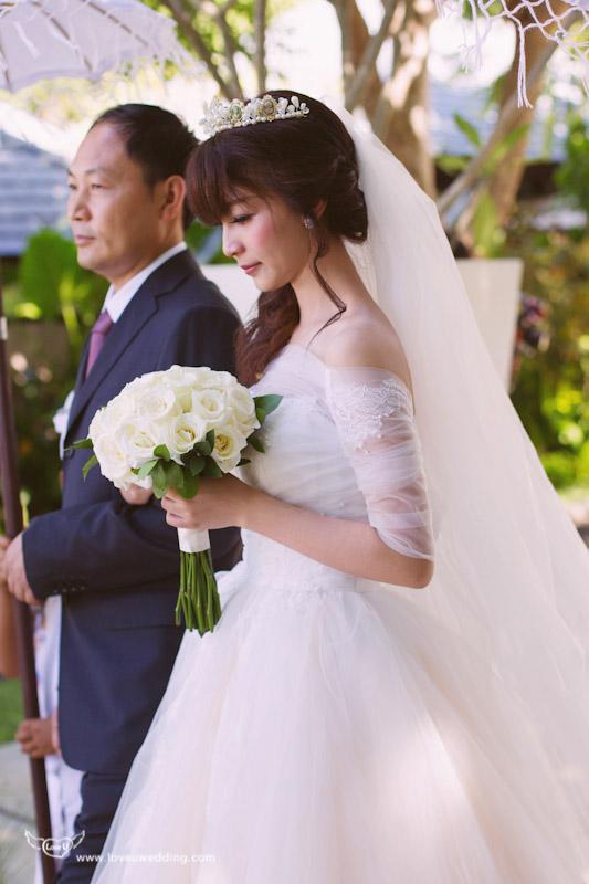 wedding1-299(1)