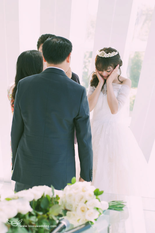wedding1-412