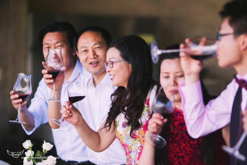 wedding1-496