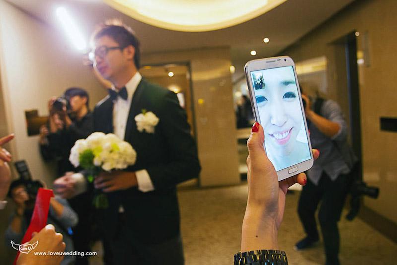 婚紗照 攝影