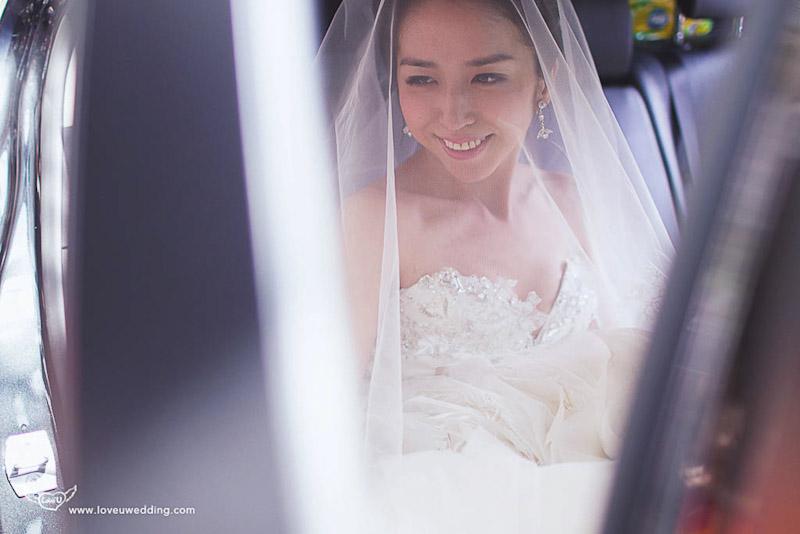婚禮攝影費用