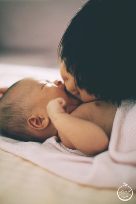 台北 嬰兒攝影