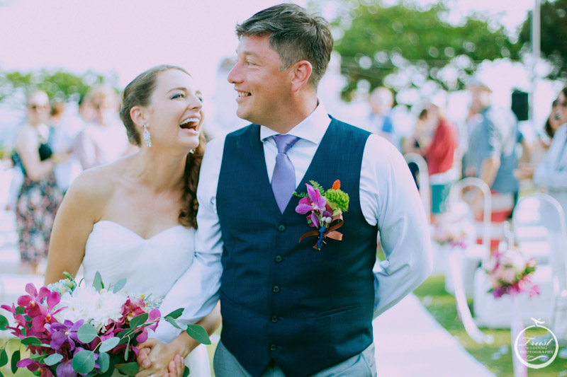 巴里島婚禮記錄