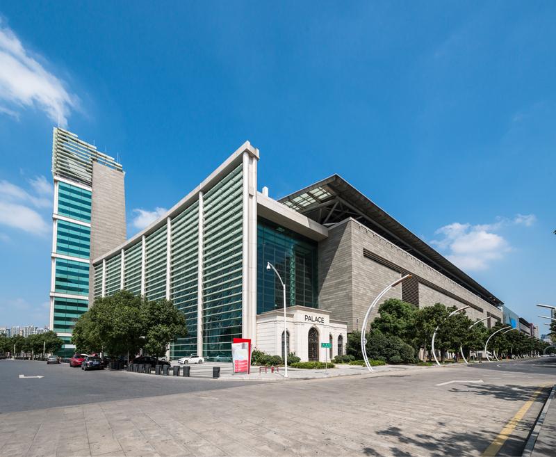 建築物攝影師 台北