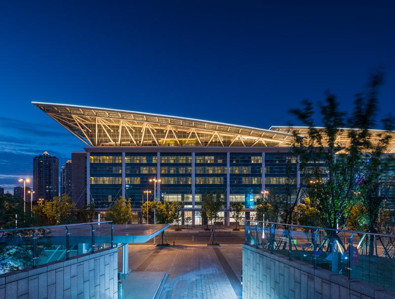 蘇州 建築攝影