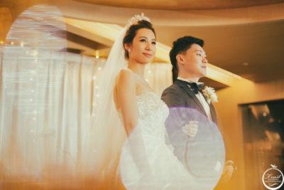 wedding-110