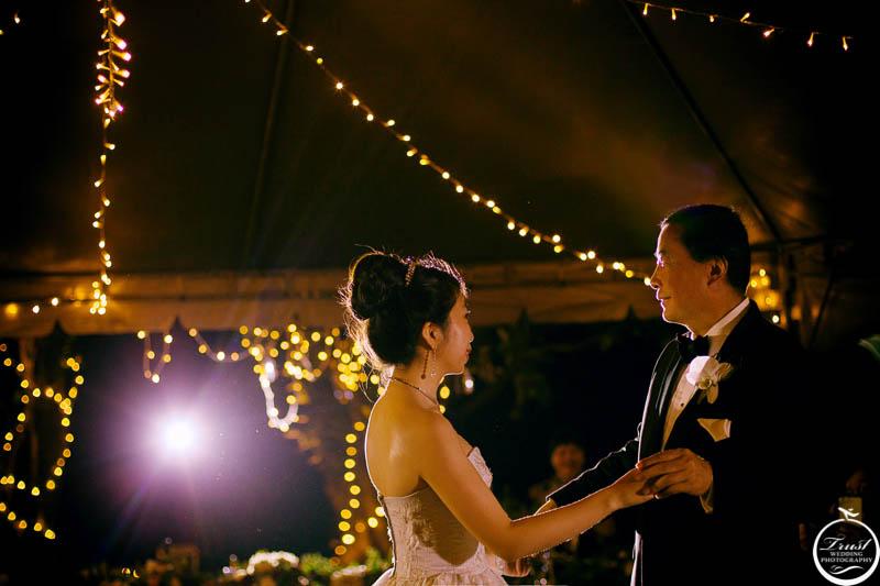 婚禮舞會攝影 桃園