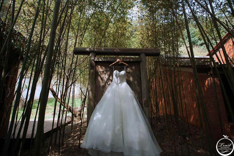 新竹 婚禮 婚紗