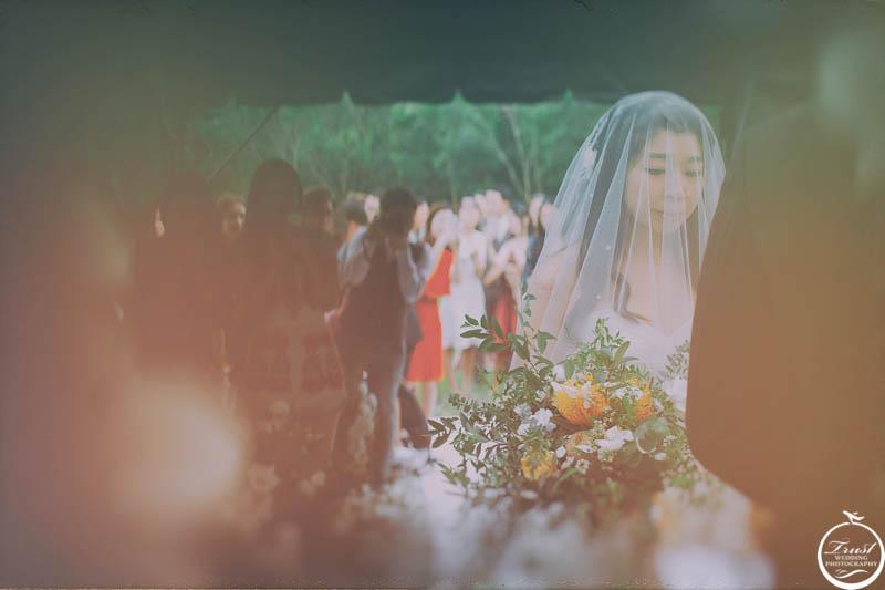 婚禮情境攝影