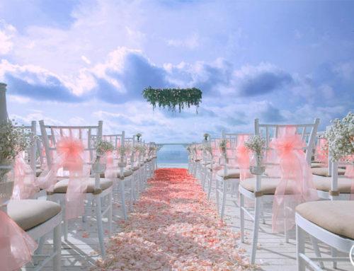海外婚禮紀錄|大型訂製婚禮攝拍攝|峇里島海外婚攝|Trust攝影師平台