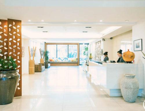 飯店空間攝影|飯店大廳空間攝影|飯店客房空間攝影|餐廳空間攝影