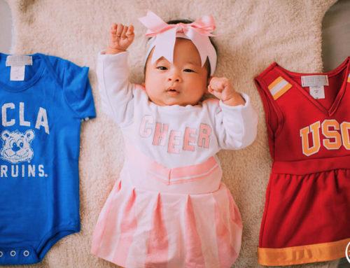 新生兒寶寶寫真|嬰兒攝影|兒童攝影寫真|Trust寶寶攝影師作品