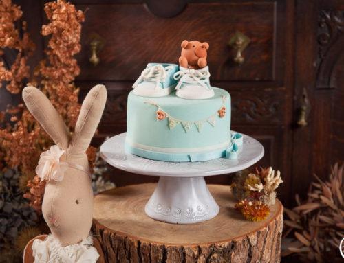 甜點商業攝影|台北蛋糕攝影|情境商品攝影|Trust 攝影師平台