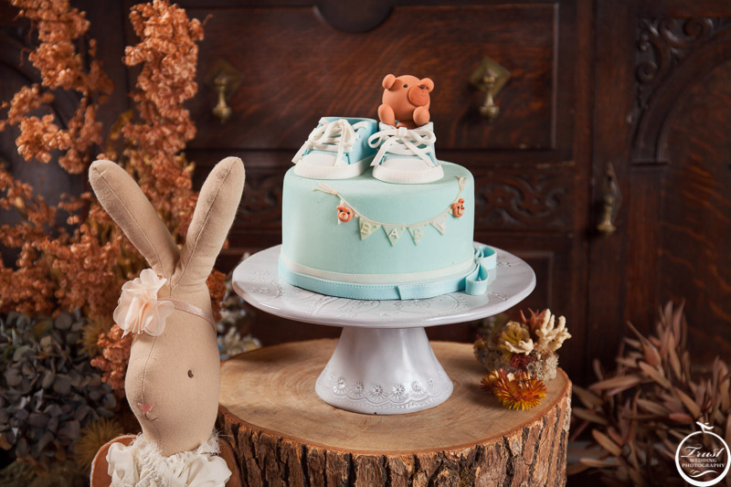 就是玩蛋糕商攝