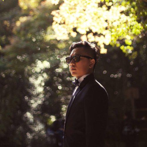 小溫Wen