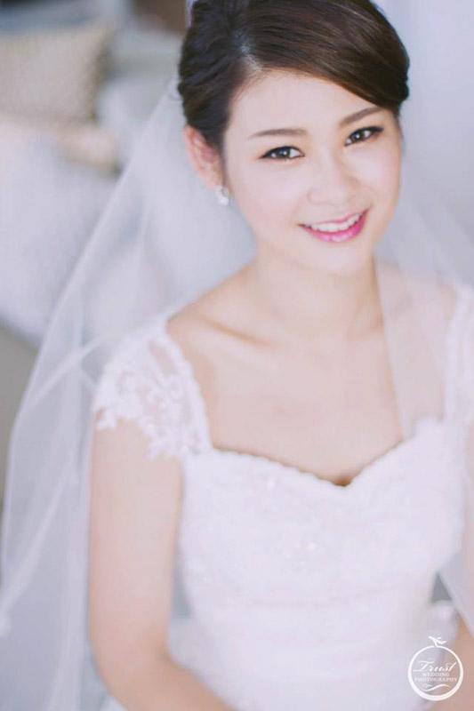 海外婚紗婚攝