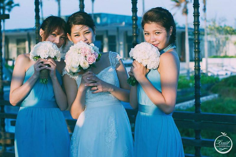 峇里島婚攝推薦