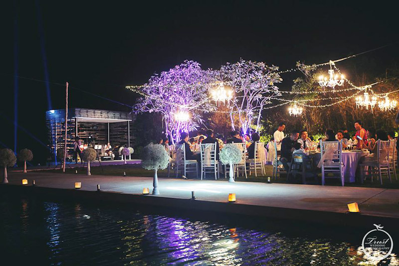 巴里島海外婚紗婚禮拍攝