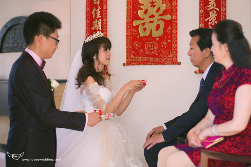 wedding1-224