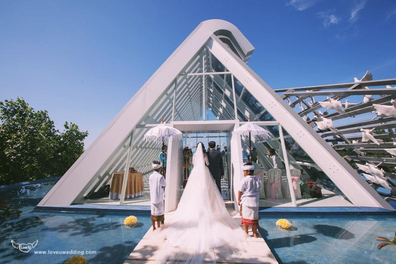 wedding1-331