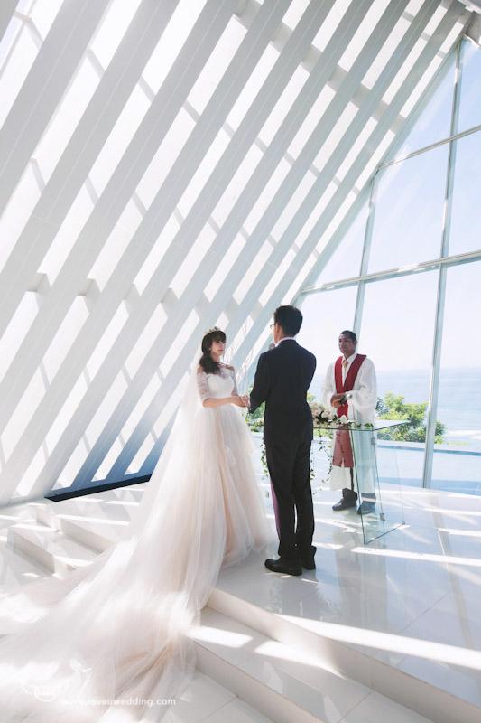 wedding1-369