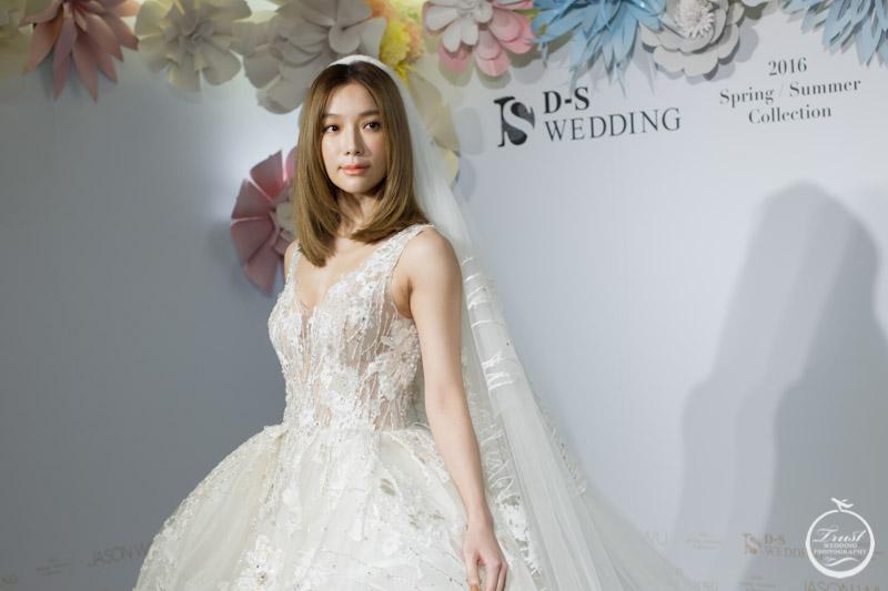 婚紗秀 台北攝影師