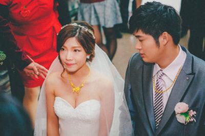 C+M婚禮-12
