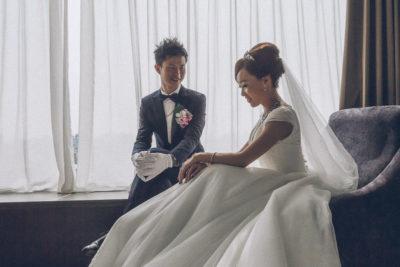 H+S婚禮-25