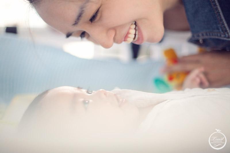 新生兒攝影服飾