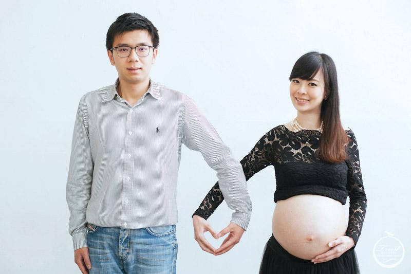 孕婦寫真 台北