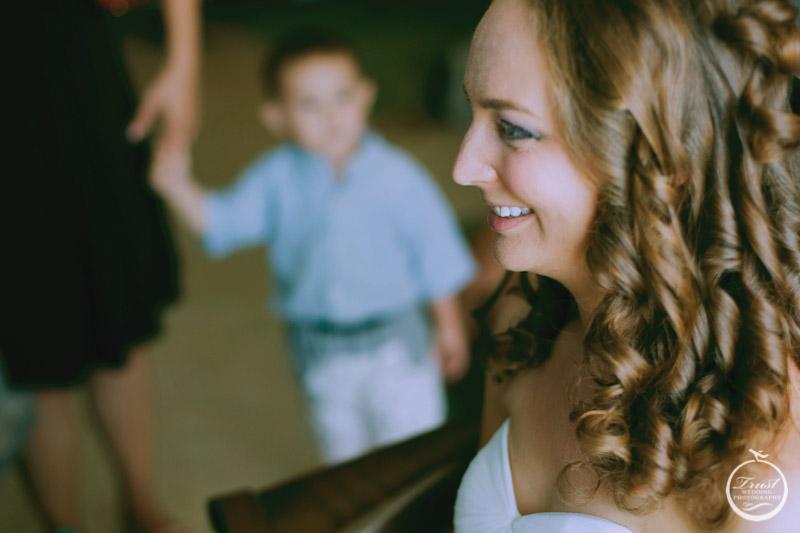 南部婚禮錄影
