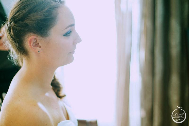國外婚紗照