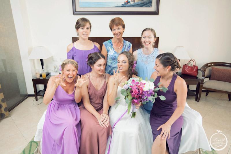 峇里島婚禮策劃公司
