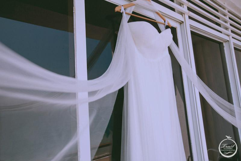 墾丁拍婚紗