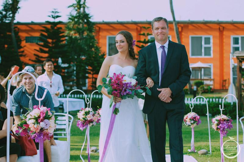 海外婚紗攝影價格