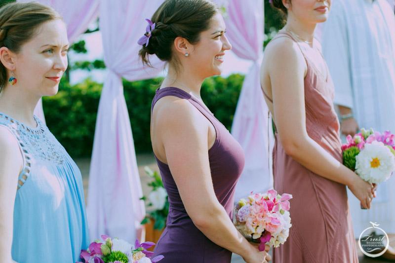 婚紗禮服公司