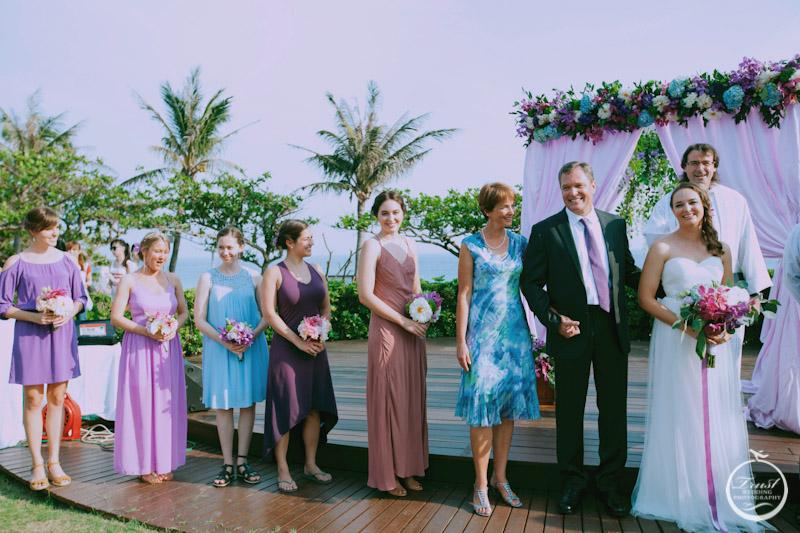 便宜婚紗照