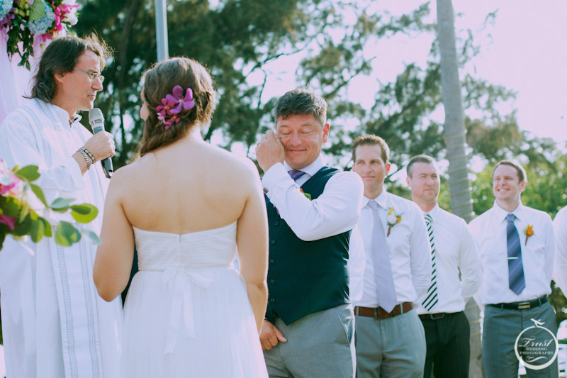 自助婚紗價位