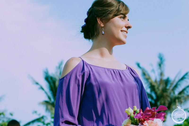 外國婚紗攝影