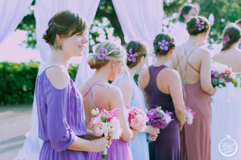 婚紗拍照景點