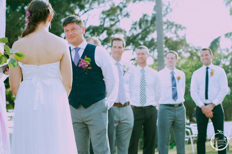 pre wedding 攝影