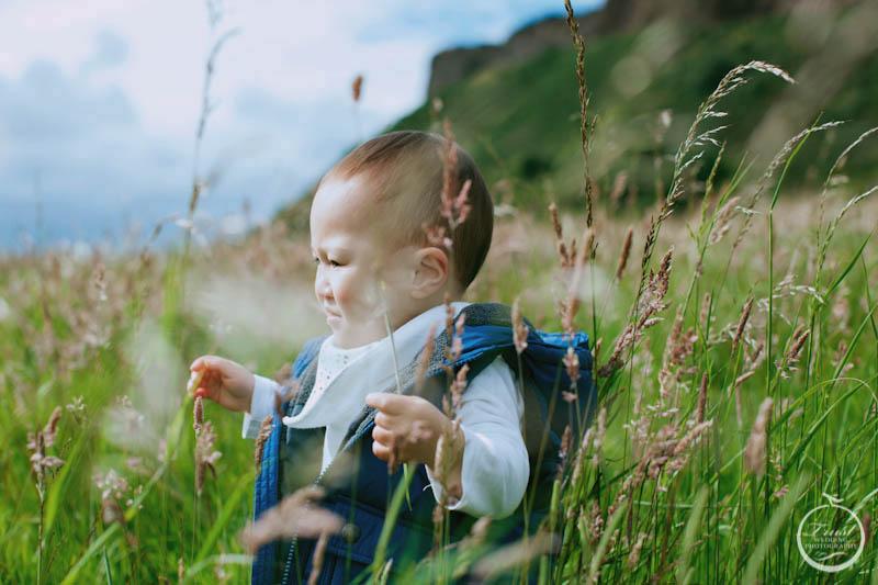 寶寶拍攝推薦攝影師