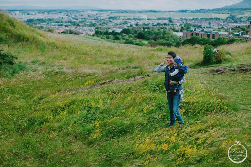 幼兒攝影師推薦 英國