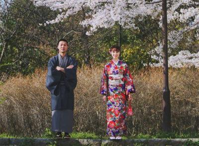 北海道婚攝
