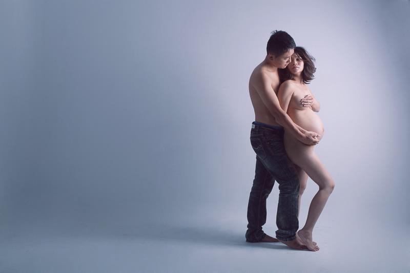 台北孕婦照推薦