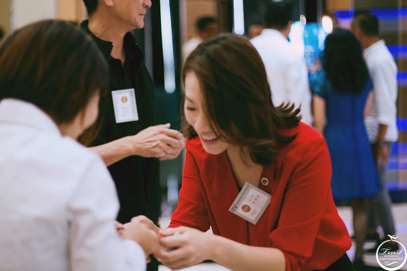 台北商會活動攝影