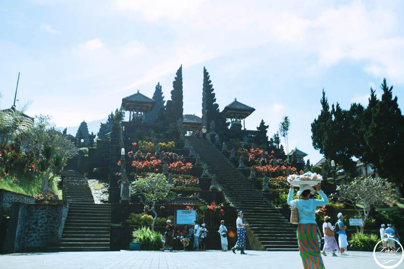 峇里島母廟2