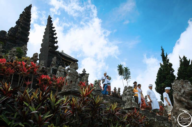 峇里島母廟3