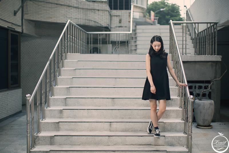 人物拍攝 台北